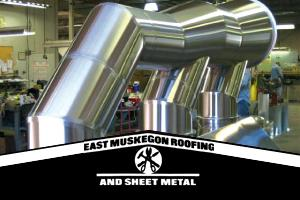 East Muskegon Roofing